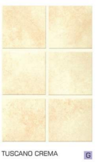 Ofbusiness kajaria digital ceramic wall tile pinnacle marfil ofbusiness kajaria digital ceramic wall tile pinnacle marfil size 25 tyukafo