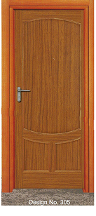 Excellent Ofbusiness Neo Ply Gold Teak Veneer Flush Door 510 G Brown Largest Home Design Picture Inspirations Pitcheantrous